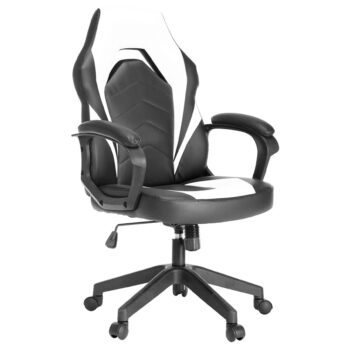 E sport Leather Computer Gaming Chair 0003 Layer 2 350x350 - Beastseats.com